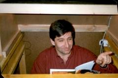 1994_Liaber lüagn als fliagn 10