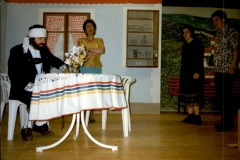 1994_Liaber lüagn als fliagn 13