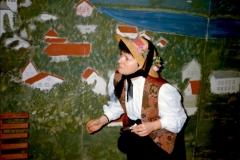 1994_Liaber lüagn als fliagn 7