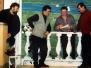 1995 Der Lottotreffer