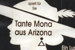 Tante Mona (1)