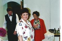 Tante Mona (12)