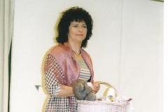 Tante Mona (4)