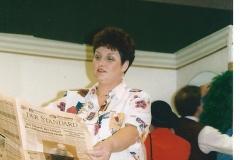 Tante Mona (6)