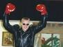 2000 Der Meisterboxer