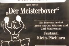 Der Meisterboxer 1