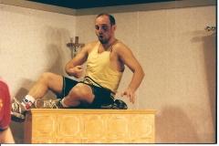 Der Meisterboxer 12