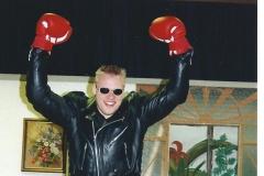 Der Meisterboxer 3