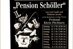 Pension Schöller  (1)