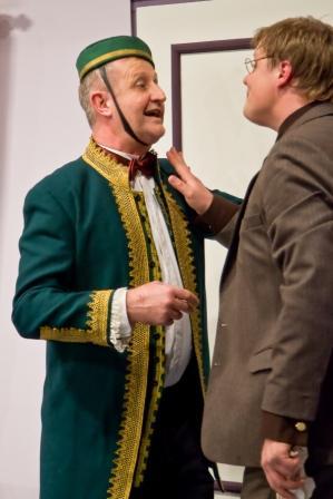 theaterbrett 2008