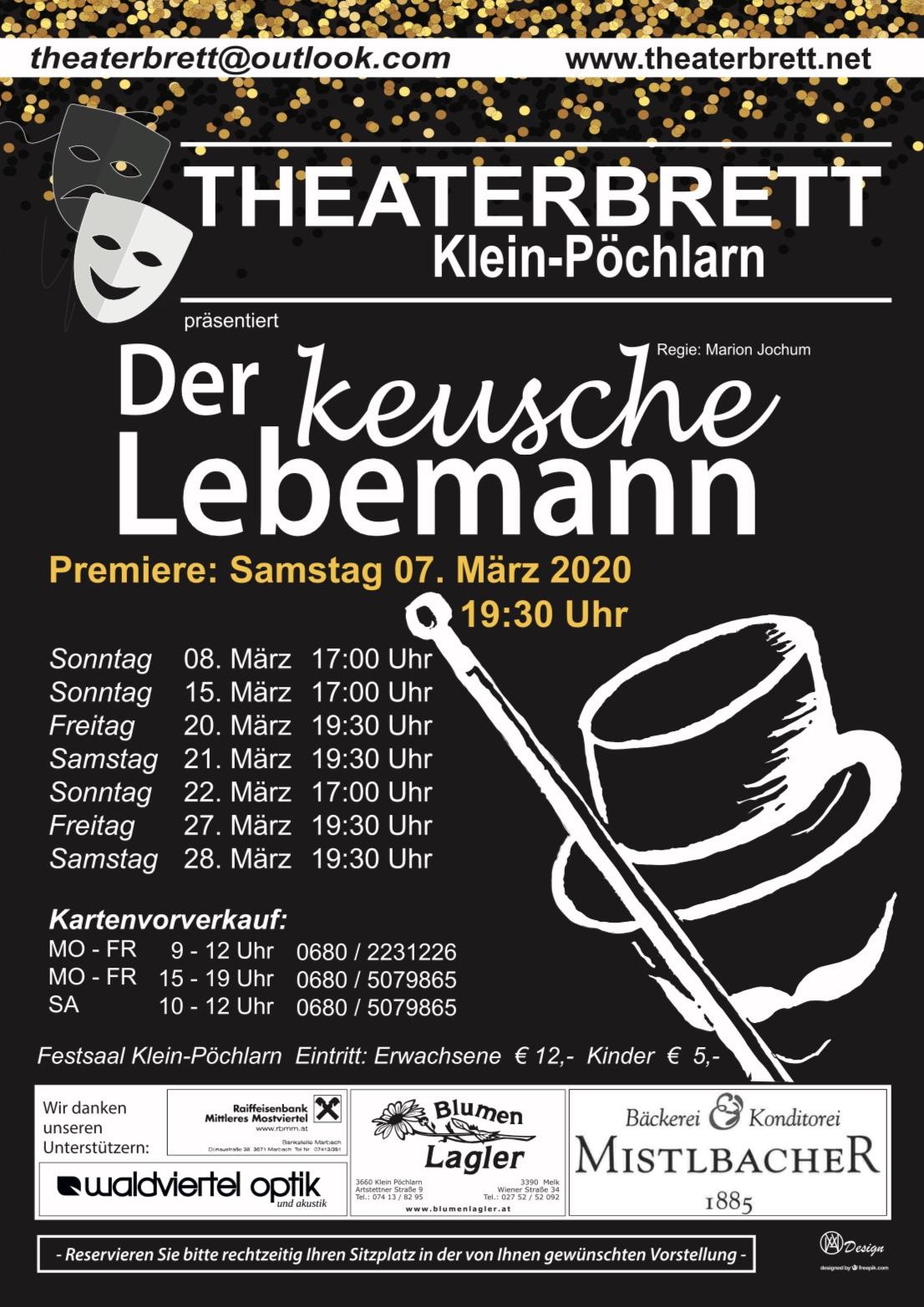 Der-keusche-Lebemann-Plakat